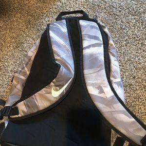 Nike Bags - 5/$25 🍍Nike back pack